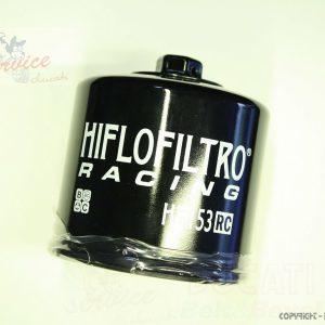 HF153R