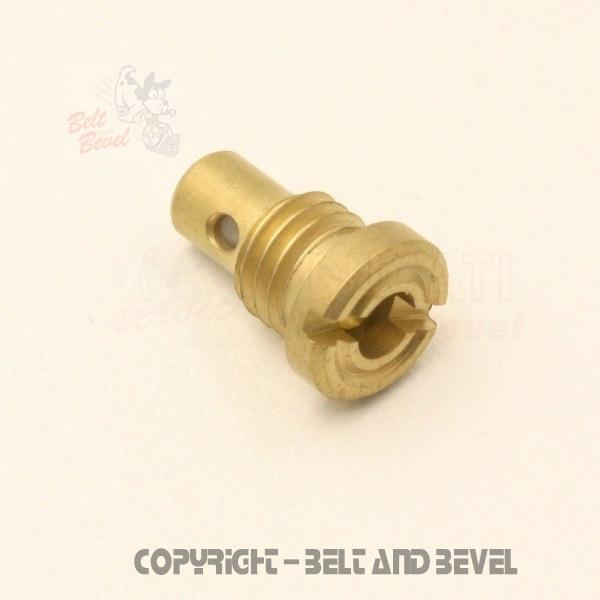 DellOrto Pump jet valve accelerator pump - PHF PHM 10800