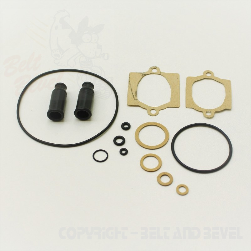 Dellorto gasket-kit VHB/VHBT 29/30 CD/CS
